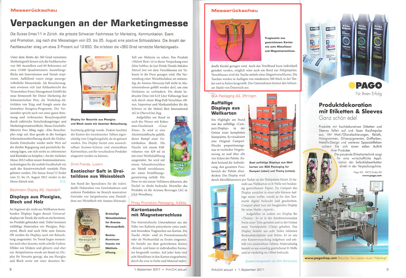 pack-aktuell-magazine-scan